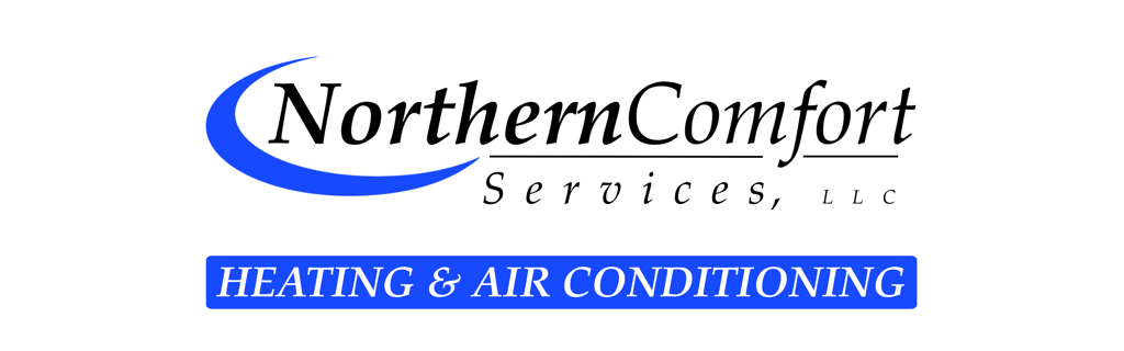 Central air conditioning in Wallingford CT